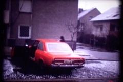 17m_1972