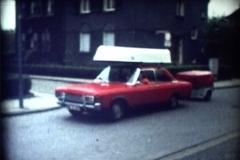 17m_1977