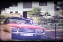 17m_1978