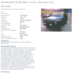Anzeige Juni 2012 280GE