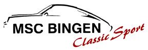 Motor-Sport-Club Bingen e.V. im ADAC