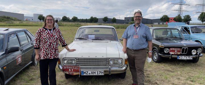 Ahr-Rotwein-Klassik 2021 - S7 - Sieger